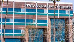 TCS Q1 profit falls 14%, misses estimates on virus hit