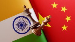 Prospects for India-China trade after Galwan