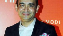 UK court extends Nirav Modi's judicial remand to Aug 6