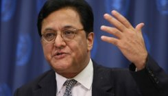 ED attaches over Rs 2,200 crore assets of Rana Kapoor