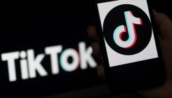 Several videos removed involve misbehaving kids: TikTok