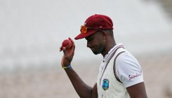 Jason Holder most underrated all-rounder: Tendulkar