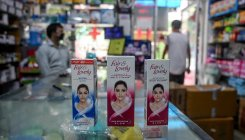 Fair and unlovely: India confronts dark-skin bias