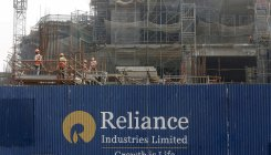 RIL shares jump 3%; Mcap zooms Rs 34,195 crore