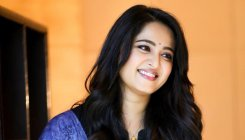Anushka says see is looking forward to 'Radhe Shyam'