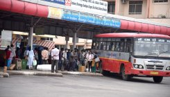 Covid-hit KSRTC mulls one-year unpaid leave for staff