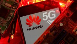 UK cyber security centre continuing work on Huawei