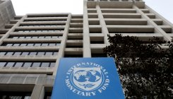 Room for more fiscal support in India: IMF