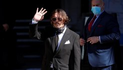 Johnny Depp: Feces in bed was last straw in marriage