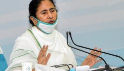Mamata congratulates successful ICSE, ISC candidates