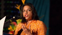 Mira Nair to make a series on a popular article