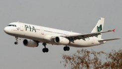 'US bans PIA operations over dubious licences issue'