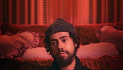 'Ramy' renewed for third season on Hulu