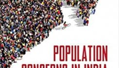 5 books on population studies