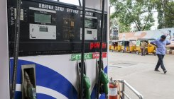 India's fuel demand continues to recover in June