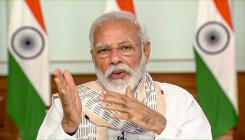 Govt body urges Modi PM to address loan issues