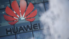 UK to order removal of Huawei 5G equipment by 2025