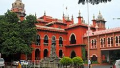 Parents move HC against TN over Pvt institutions' fees