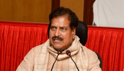 New DPR for Kuduchi-Bagalkot railway line soon: Angadi