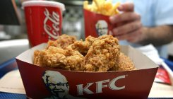 KFC birthday party costs $18,000 in Covid-19 fines