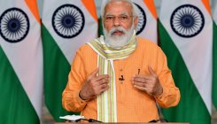 Monitoring, guiding Covid containment work is key: PM