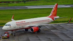Air India withdraws job offers for around 180