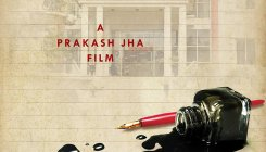 Prakash Jha's 'Pareeksha' to premiere on ZEE5 soon