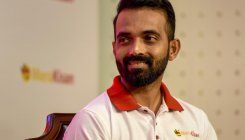 I want to make ODI comeback: Ajinkya Rahane