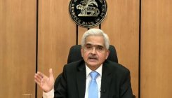 RBI Guv asks banks to conduct Covid-19 stress test