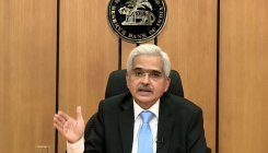 Need legally-backed 'resolution corporation': RBI Guv