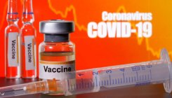 Covid-19 vaccine at least a year away: Report