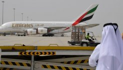 Emirates to repatriate UAE citizens from India