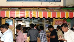 Veena Stores, 2 MTR outlets shut for now