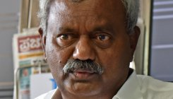 New Covid-19 centre to be ready soon: Somashekar