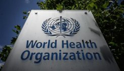 WHO official cites AIDS as guide to address Covid-19