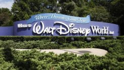 Disney World to reopen amid Covid-19 surge in Florida