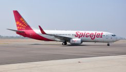 SpiceJet to operate between UAE, India from July 12-26