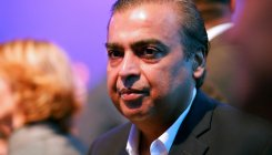RIL closes deals with 4 investors, brings in Rs 30K cr