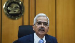 Conduct Covid-19 stress test, continue lending: RBI Guv
