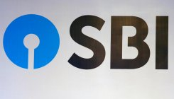 Three held for opening 'fake SBI branch' in TN