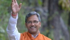 U'khand: Centre clears Rs 2k cr for BharatNet phase II