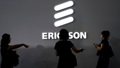 Ericsson India hopes to win contracts in telecom market