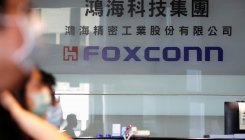 Apple supplier Foxconn to invest $1 bn in India: Report