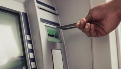 Thieves steal Rs 10 lakh from Nagpur ATM