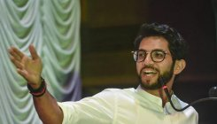 Oppn is only doing disaster tourism: Aaditya Thackeray