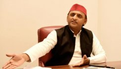 Disparity in children's online education: Akhilesh