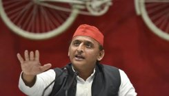 Akhilesh Yadav suggests four-day workweek to UP govt