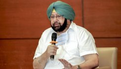 Punjab to have stricter lockodwn to curb Covid-19: CM