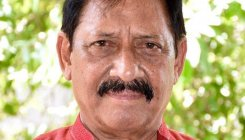 Former cricketer Chetan Chauhan tests Covid-19 positive