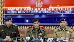 J&K HC issues notice over 'illegal' appointment of SPOs